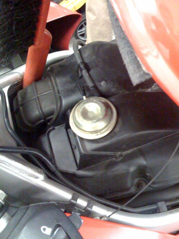 Flapper valve